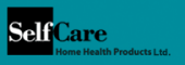 Self Care Home Health Products Ltd.