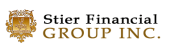 Stier Financial Group Inc.
