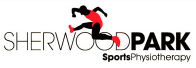 Sherwood Park Sports Physiotherapy