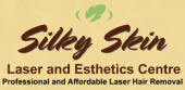 Silky Skin Laser and Esthetics Centre