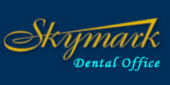 Sky Mark Dental
