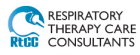 Respiratory Therapy Care Consultants