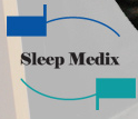 Sleep Medix