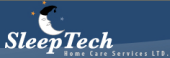 Sleep Tech Home Care Services Ltd.
