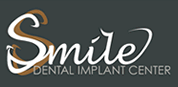 Smile Dental Implant Center