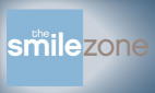 The Smile Zone