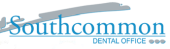 Southcommon Dental