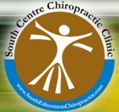 South Edmonton Chiropractic Clinic