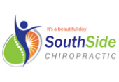 South Side Chiropractic