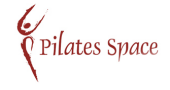 Pilates Space