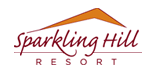 Sparkling Hill Spa Wellness
