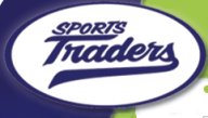 Sports Traders