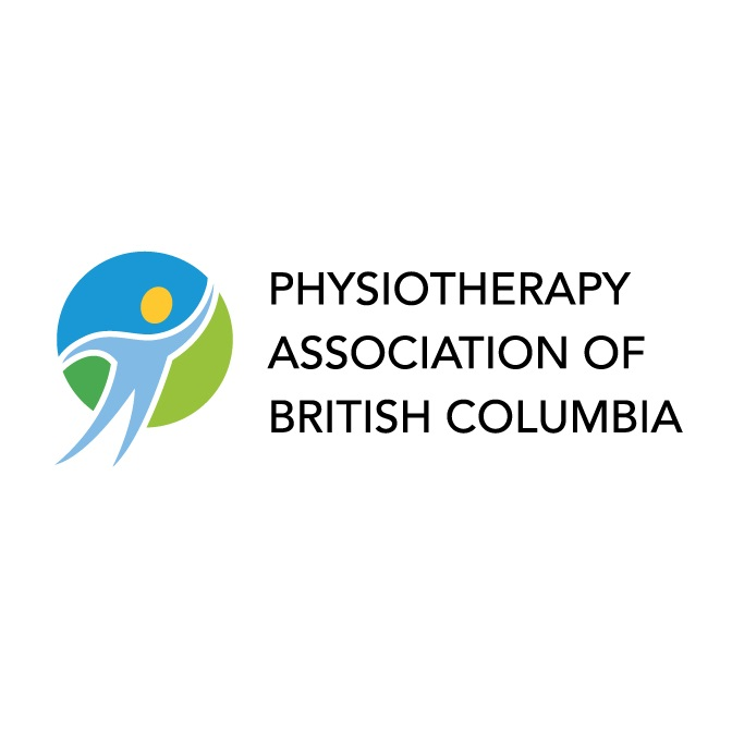 Physiotherapy Association of BC
