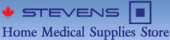 Stevens Home Medical Supplies Store