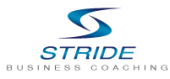 Stride Business Coaching