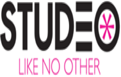 STUDEO55 | Personal Training | Vancouver