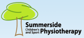 Summerside Children's and Sport Physiotherapy