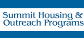 Summit Housing and Outreach Programs