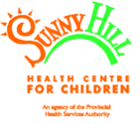 Sunny Hill Health Centre for Children