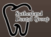 Sutherland Dental Group