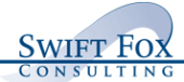 Swift Fox Consulting