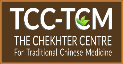The Checkhster Centre for Traditional Chinese Medicine
