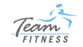 TEAM FITNESS PERSONAL TRAINING