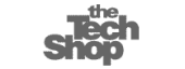 The TechShop