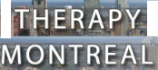 Montreal Clinic For Therapy Services