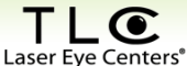 TLC Laser Eye Centres