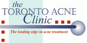 The Toronto Acne Clinic