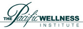 The Pacific Wellness Institute