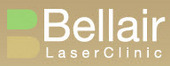 Bellair Laser Clinic