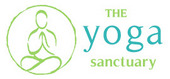 The Yoga Sanctuary