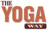 The Yoga Way