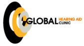 Global Hearing Aid Clinic