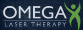 Omega Laser Therapy