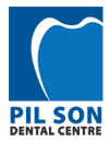 Pil Son Dental Centre
