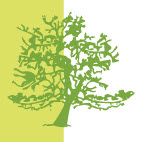 Jason Winkler Psychotherapists