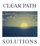 Clear Path Solutions