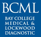Bay College Medical & Lockwood Diagnostic