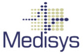 Medisys Health Group-Toronto