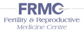 The Fertility and Reproductive Medicine Centre