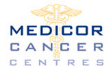 The Medicor Cancer Centres