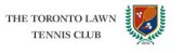 The Toronto Lawn Tennis Club