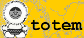 Totem Outdoor Outfitters Ltd.
