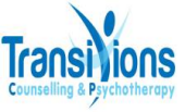 Transitions Counselling & Psychotherapy