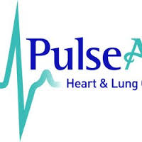 Pulse Air Heart and Lung Centre