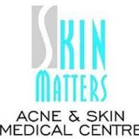 Skin Matters | Acne and Skin Medical Centre | Vancouver