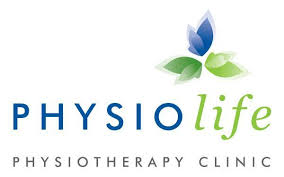 PhysioLife Physiotherapy Clinic | South Surrey